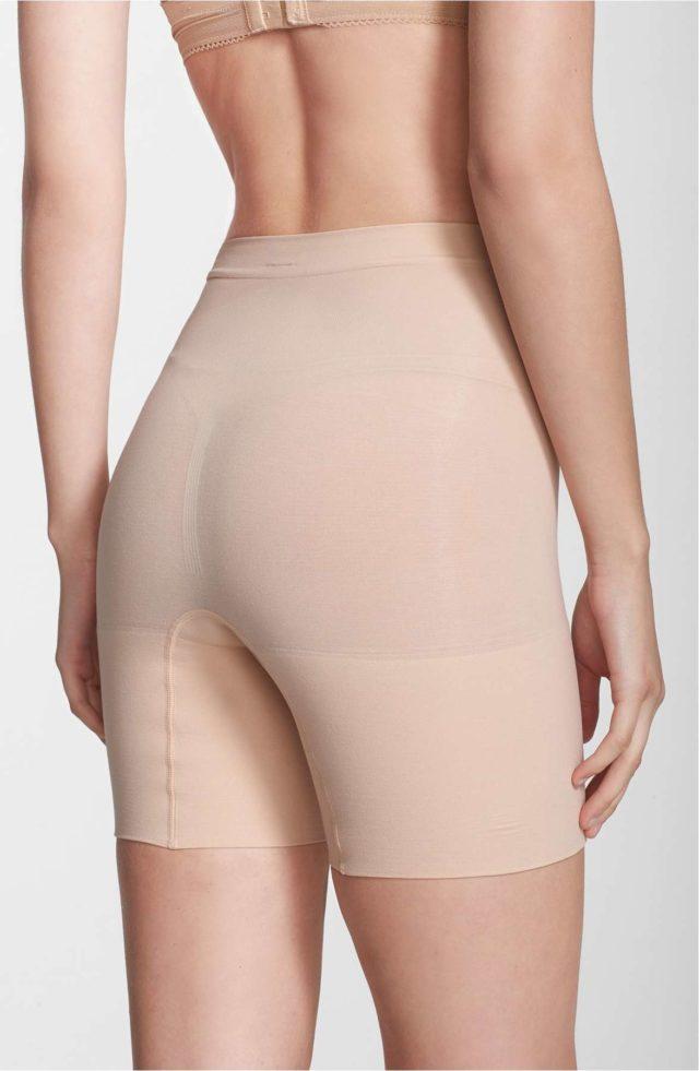 spanx-mid-thigh-shaper