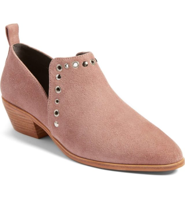 suede-ankle-boot-with-grommets