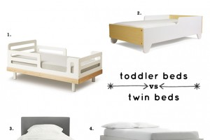 Double Vs Twin Bed 28 Images Double Size Bed Vs Twin