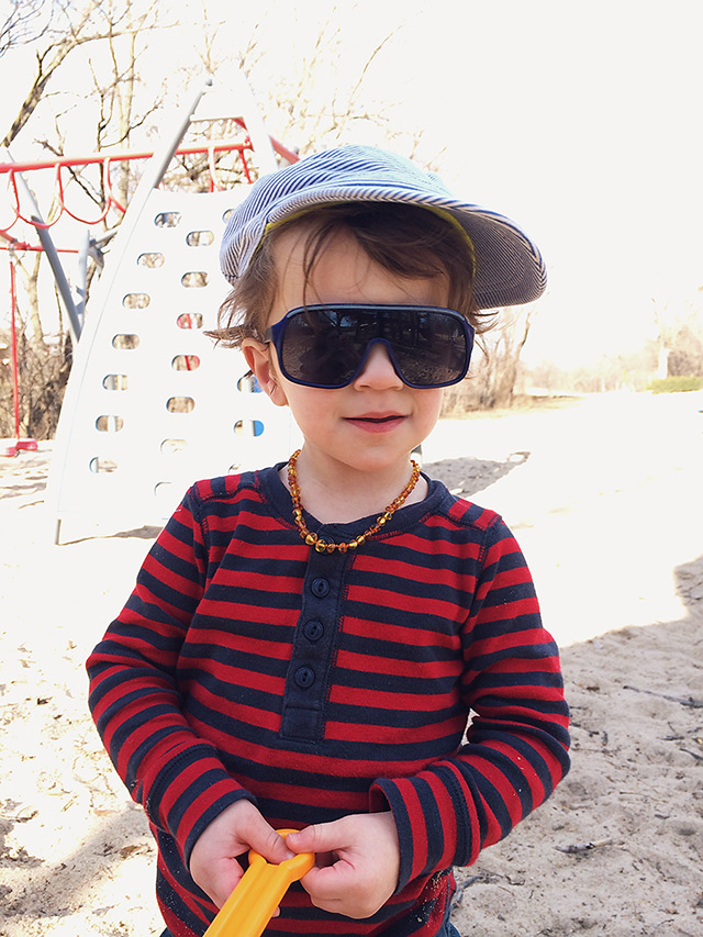 toddler boy sunglasses