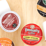 The best tasting K-cup coffee (when you're too lazy to use a French press)