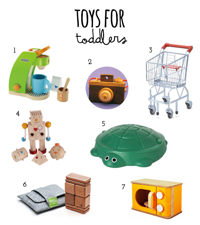 toys for toddlers - bunnyanddolly.com