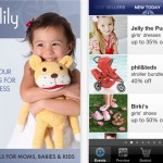 zulily on-the-go